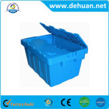 Food Grade Nesting Folding Container/Storage Box