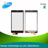 Touch Digitizer for Sony Xperia Z3 Mini Compact D5803 D5833 Touch Screen with Digitizer Glass Black