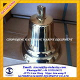 H62 Marine Brass Bell with CCS Certificate
