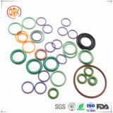 Colorful High Temprature Resistant EPDM O-Ring