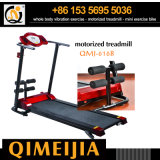 LCD Fitness Treadmill for Sale 1.25HP