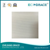 Mining Plant Horizontal Vacuum Belt Filter Press Cloth