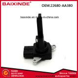 Wholesale Price Car Mass Air Flow Sensor 22680-AA380 for SUBARU