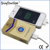 Cigarette Box Shape Power Bank 4000mAh (XH-PB-153)