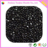 Hot Sale Black Masterbatch with Plastic Raw Material