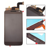 Phone LCD Screen for Motorola G4 Play Xt1607 LCD Screen Complete