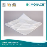 Food Processing 100 Micron Poliammide Press Filter Fabric