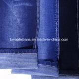 Three Colors Denim Fabric on Sale (T229)