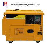 Diesel /Gasoline / Inverter Generator