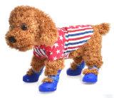 Pet Shoes Dog Shoes Pet Waterproof