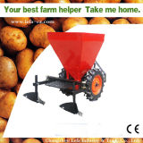 3 Point Linkage Potato Planter for Tractor