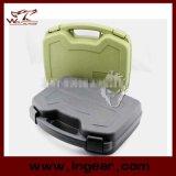 Us Army 32cm Shockproof Waterproof Pistol Gun Case Police Equipment