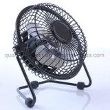 OEM Hot Sale USB Electric Mini Office Table Fan