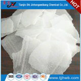 99% Caustic Soda Flakes for Soap Making