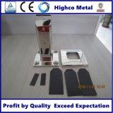 Stainless Steel Railing / Glass Spigot / Balustrade