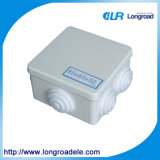 IP44 ABS Water-Proof Junction Box