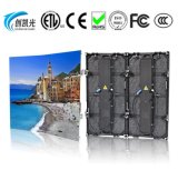 Ckgled HD P3.91mm /P4.81mm / 5.95mm / 6.25mm Flexible LED Display / LED Display Panel / Outdoor LED Display