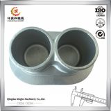 Investment Casting 303 Stainless Steel Bearing Housing