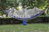 Wholesale 2 Person Backpacking Hammock