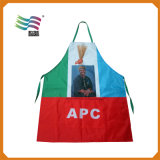 High Quality and Beautiful Looking Women′s Waist Apron (HYap 028)