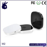 Mobile WiFi Wireless Charger China