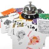Custom Print Printing Paper Playing Board Game Card Poker