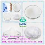 Good Quality Polyvinylpyrrolidone/Pvp CAS 9003-39-8