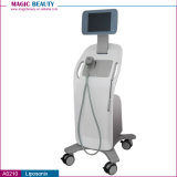 A0210 Good Result Hifu Liposonix Machine for Body Shaping Slimming Weight Loss