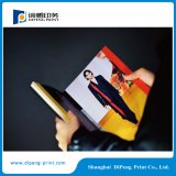 Full Color Hard Cover Catalog Printing Services