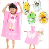 China Towel Manufacture Wholesale Personalised Kids Beach Towels