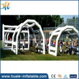 China Wholesale Inflatable Baseball Tent Used Inflatable Tents for Sale