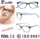 New Fashion Designed Eyewear Optical Frame