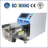 Bozhiwang Coaxial Stripping Machine (Large Size)