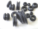 Custom Rubber Parts Manufacture, NBR Rubber Parts Supplier