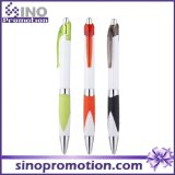 Promotional Ballpoint Multi-Function Stationery Pen