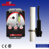 Level Monitor Cl Tank Water Level Controller