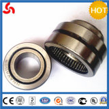 Hot Selling High Quality Rnav4005 Roller Bearing for Equipments