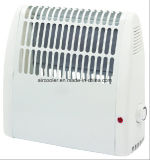500W Convector Heater