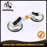 Best Seller Heavy Duty Aluminum Suction Cup Dent Puller Hand Tool