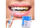 Higiene Bucal Disinfezione UV Irrigatore Classico Orale Flosser Acqua