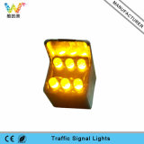 High Quality Toll Station Light Parts 26mm LED Traffic Lamp