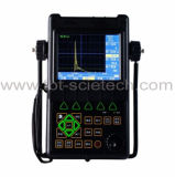 TBT-UT650C Portable Ultrasonic Flaw Detector