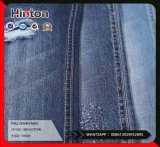7*10 100%Cotton Twill Denim Fabric