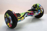 Wholesales Hot Selling Two Wheels Self Balance Scooter/ Electric Skateboard