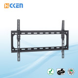 Wholesale High Quality LED/LCD TV Mounts, TV Wall Mounts