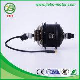 Jb-75A 36V 250W Small Electric Bike Geared in Wheel Hub Motor