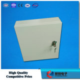 Outdoor Wall Mount ODF (24core)
