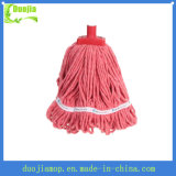 Floor Cleaning Tool Cotton Wet Mop