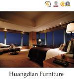 Hotel Lounge Furniture Factory Direct Sale (HD824)