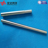 Blank or Finished Tungsten Carbide Boring Rod
